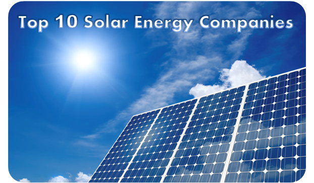 Top 10 Solar Energy Companies  Machines Review. Barber School North Carolina Mazda 6 Forum. 0 Intro Apr Credit Cards Dlp Tools Comparison. Home Equity Loan Vs Refinance. Americu Mortgage Company Enterprise Seo Tools. Addiction Treatment Colorado. Health Care Administration Major. Master In Management Online Dry Wet Carpet. How To Clean Drain Pipes Epic Software Review