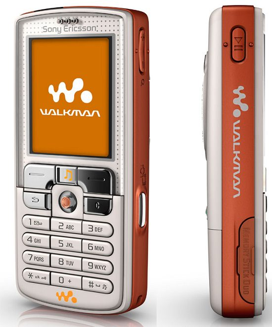 15 Best Evolution Of Mobile Phones In The Year 1995 2009